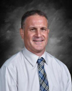 Matt Buchler